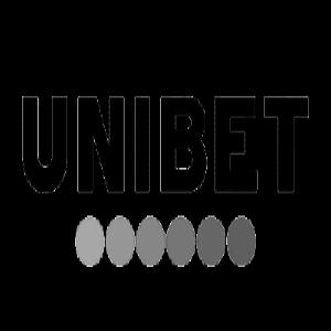 unibet-logo-500 (3)